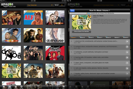 amazon_ipad_video_watchlist