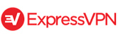 Express VPN & Amazon Instant Video  Review