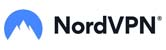 NordVPN & Amazon Instant Video  Review